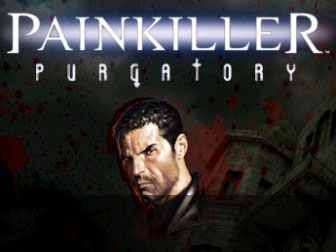 Painkiller: Purgatory